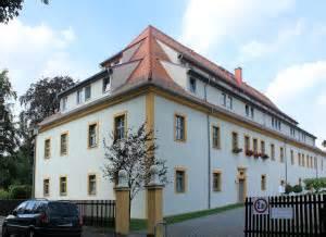Friedeburg Sachsen Anhalt by Kanzleilehngut Friedeburg Bei Chemnitz Landkreis