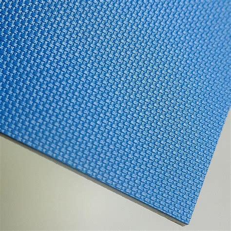 Pattern Vinyl Roll | woven pattern vinyl flooring roll for indoor sport