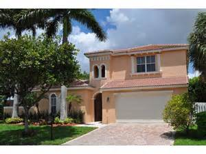 homes for in miramar fl miramar luxury real estate homes for ultra luxury