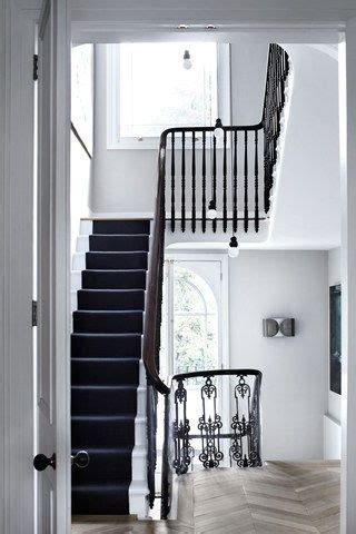 ideas  townhouse designs  pinterest modern townhouse interior georgian