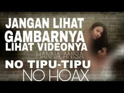 download lagu mp3 darso papatong koneng download lagu viral hanna anisa diduga mahasiswi ui asli