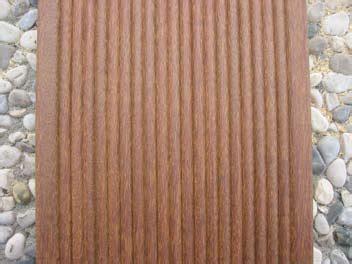 pavimenti simili al parquet decking parquet per esterni iperceramica