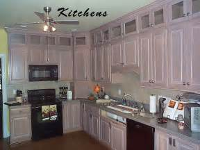 bathroom cabinet doors lowes gorgeous lowes kitchen cabinets doors images decors dievoon