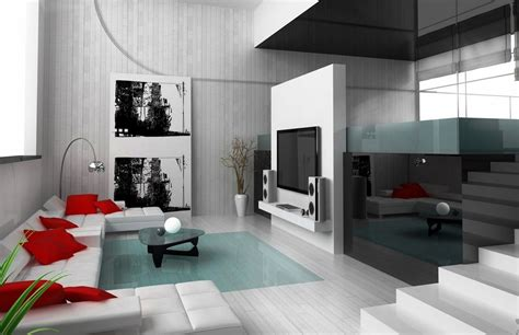 design interior minimalis modern 20 design interior rumah minimalis terbaru 2018 desain