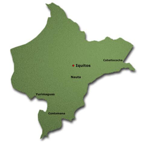 ubicacion imagenes latex turismo loreto peru adonde com