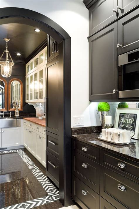 butler pantry cabinets for sale 8 best images about butler pantry on pinterest kitchen