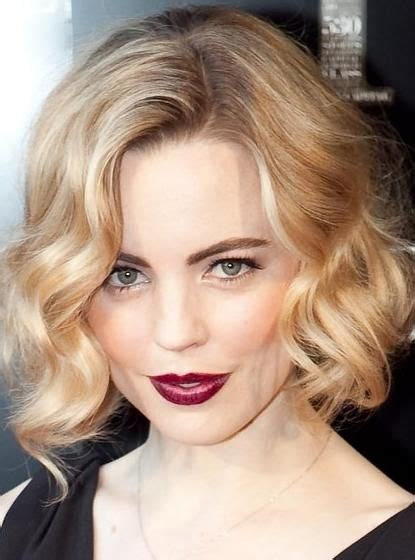 Evening Hairstyles For A Bob | best 20 short formal hairstyles ideas on pinterest