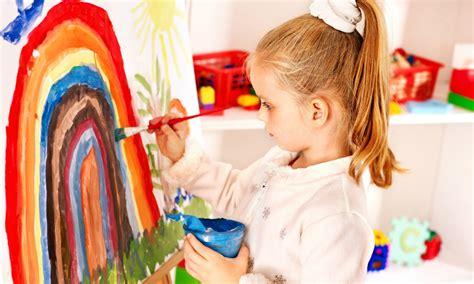 imagenes de uñas para jovenes dibujar bien tambi 233 n es un signo de inteligencia en los ni 241 os