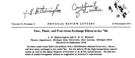print layout ne demek in 1975 a cat co authored a peer reviewed physics paper