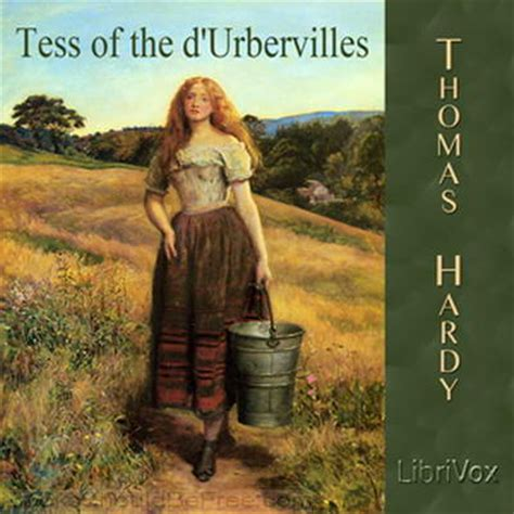 tess of the durbervilles english literature tess of the d urbervilles hardy