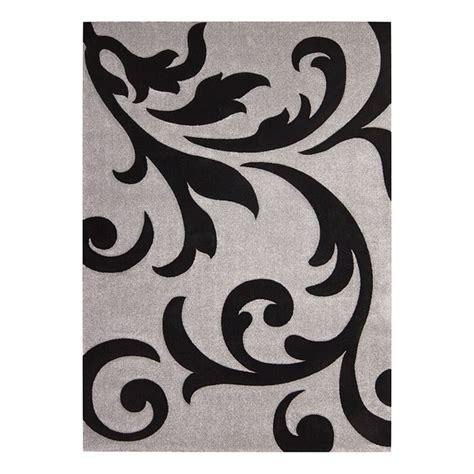 len 80 cm durchmesser handgearbeiteter teppich lambada 451 mehrfarbig 100