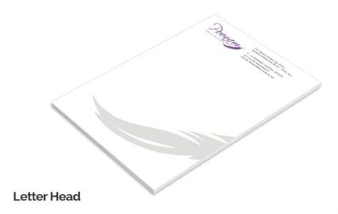free letterhead template creator letterhead creator attorney business letterhead word