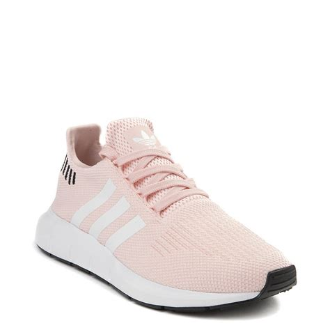 womens adidas run athletic shoe journeys