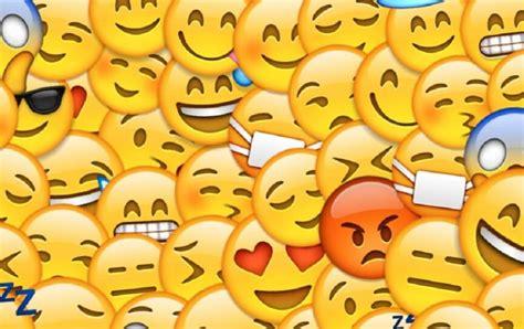 imagenes de todos los emoji as 237 lucen los nuevos emojis de whatsapp