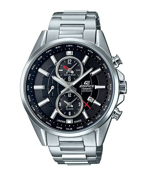Casio Edifice Eqw M 1000 Black Gold edifice black pink gold white efb 302