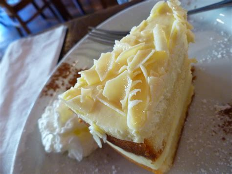 limoncello mascarpone cake the farm the sea and the big city