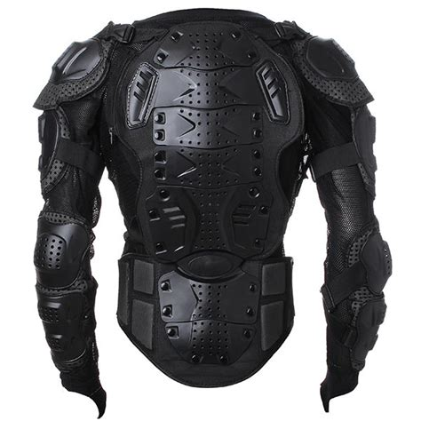 motorcycle protective gear motocross racing motorcycle armor protective jacket racing