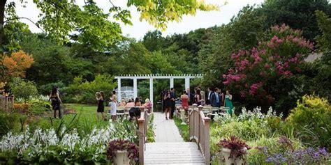 botanical garden wedding price botanical garden prices san diego botanic garden