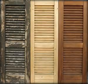 ristrutturare finestre in legno home rilegno
