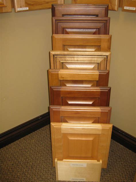 Cabinet Door Display Rack Floor Cabinet Door Display Taylorcraft Cabinet Door Company