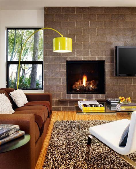 60s Wohnzimmer by Moderne Dekoration Einrichtungsideen Wohnzimmer Images