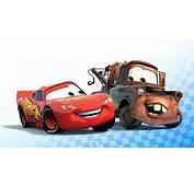 Fondos De Pantalla Cars Disney Pixar Wallpapers Gratis