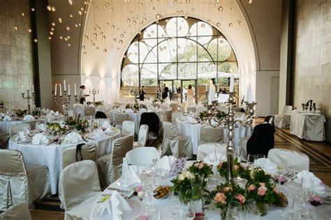 Garten Mieten Hochzeit Nrw by Die Besten 25 Hochzeitslocation Nrw Ideen Auf
