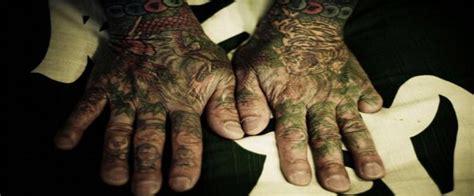 yakuza tattoo wollongong pin ya gotta love hand tattoos 195 ƒ 198 195 162 226 172 197 161 195 ƒ 226 š 195 194 on pinterest