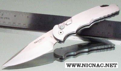 pro tech tr4 protech tr4 s1 custom auto knife 2 tone sw satin solid