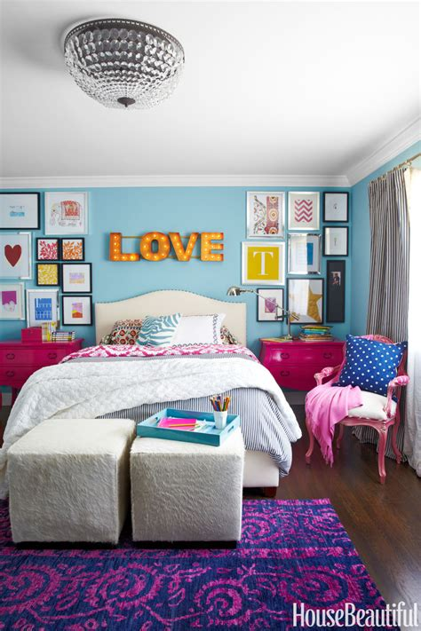 kids bedroom paint color ideas pictures decor ideasdecor paint colors for bedrooms mybktouch com