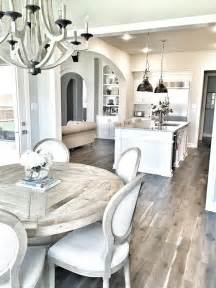 Kitchen And Breakfast Room Design Ideas breakfast room breakfast room off kitchen farmhouse breakfast room
