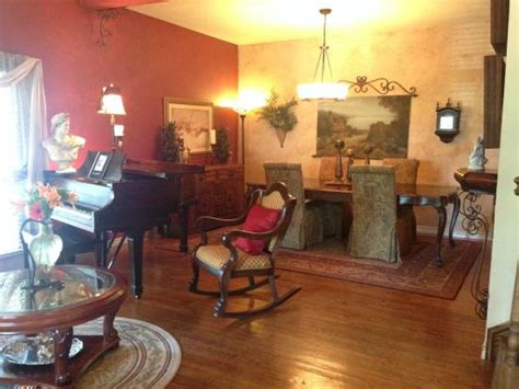 mckinney bed and breakfast mckinney bed and breakfast tx b b reviews tripadvisor