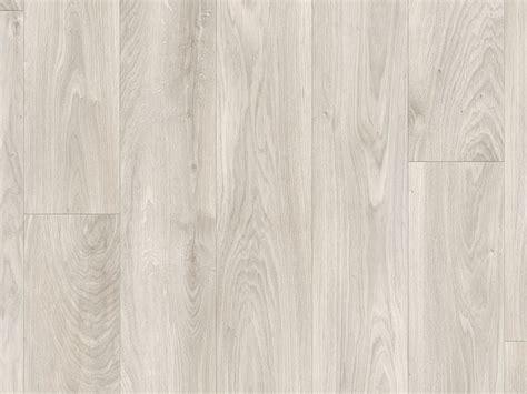 pavimenti grigio chiaro pavimento in vinile effetto legno rovere grigio chiaro
