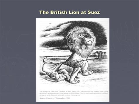 the suez crisis 1956