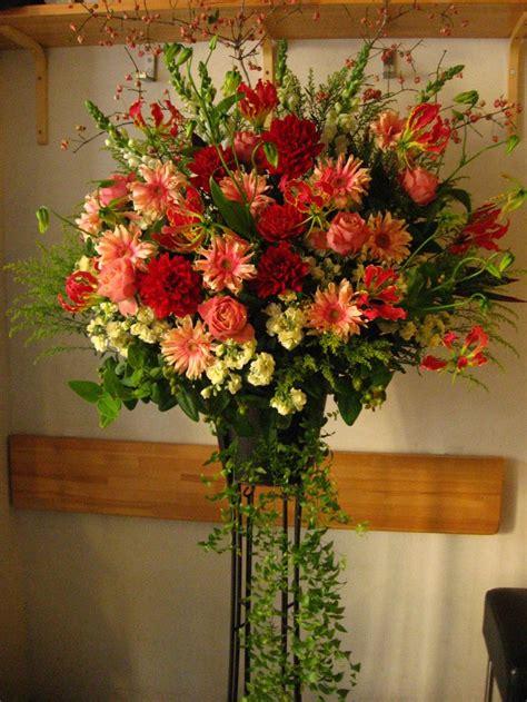 Sympathy Arrangements by 1241 Best Sympathy Flowers Images On Floral