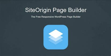 best free web page builder tag page builder proy s