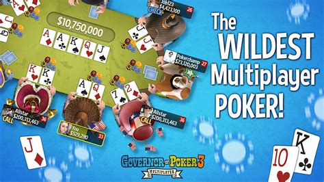 full version governor of poker 2 free download governor of poker full version free hacked hastdibird