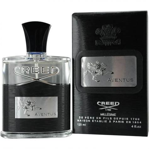 Parfum Creed Aventus buy fragrance creed aventus edp spray 120ml 365 days