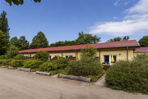 5 schlafzimmer ferienhaus ostsee ferienh 228 user an der ostsee reihenhaus 60 qm mit 2