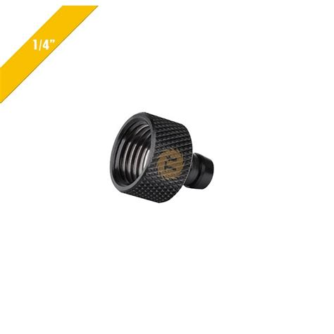 Cpu Cooler Thermaltake Pacific G1 4 Y Adapter Cl W054 Cu00bl A thermaltake pacific g1 4 fill port adapter to 6mm fitting black cl w036 cu00bl a from wcuk