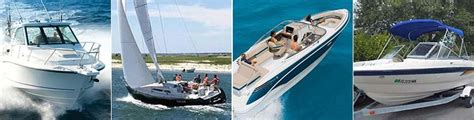 boatus boat loans boat loans and boat financing boatus