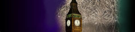 entertainment ideas for new year nye new year planning ideas live entertainment hire