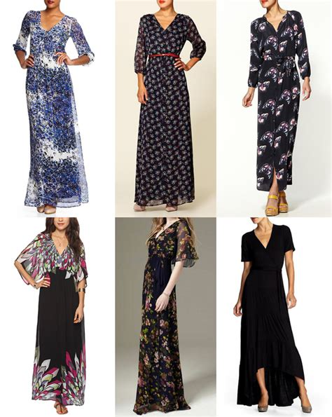 Zaina Dress Dress Gamis Maxy Dress Longdress maxi dresses for india