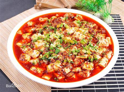 cucina cinese le quot quattro scuole quot inchiostro virtuale