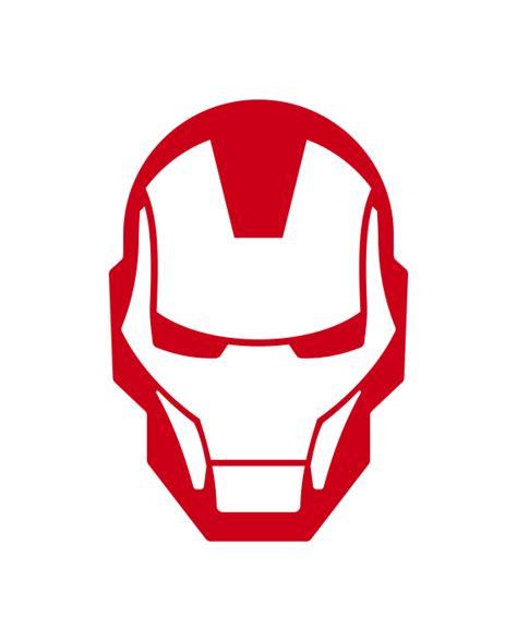 iron mask template iron mask template masks