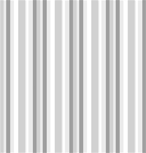 grey vertical wallpaper white grey vertical stripes background diy products i