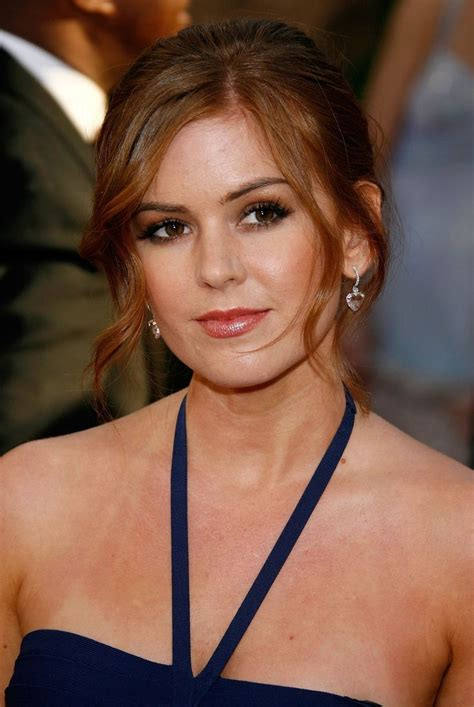 Wedding Crashers Netflix by 430 Best Images About Isla Fisher On Actresses