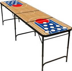 beerpong tisch pong tables epic drink recipes