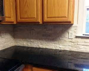 backsplashes for kitchens with granite countertops black granite countertops backsplash ideas granite