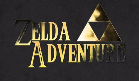 legend of zelda adventure map minecraft pe the legend of zelda minecraft adventure map 1 4 7 legend